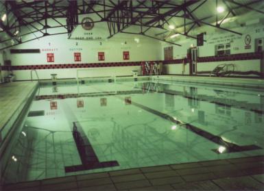 New Pool 1 sm