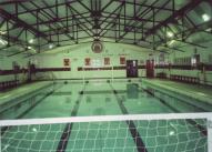 New Pool 2 sm