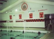 New Pool 3 sm