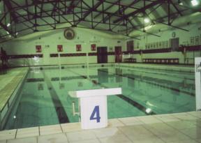 New Pool 5 sm