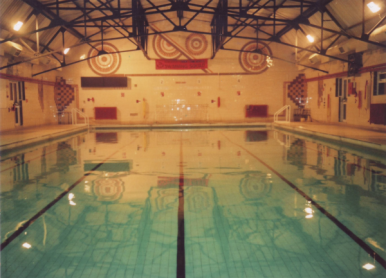 Old Pool 1 sm