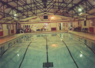 Old Pool 2 sm