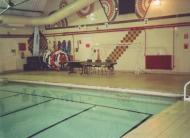 Old Pool 3 sm