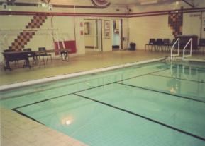 Old Pool 4 sm