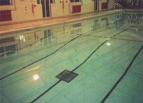 Old Pool 5 sm