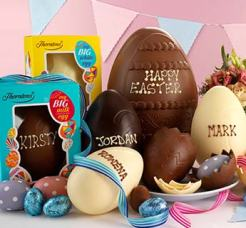 thorntons-personalised-easter-eggs