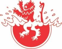 Parogon logo jpg 72dpi
